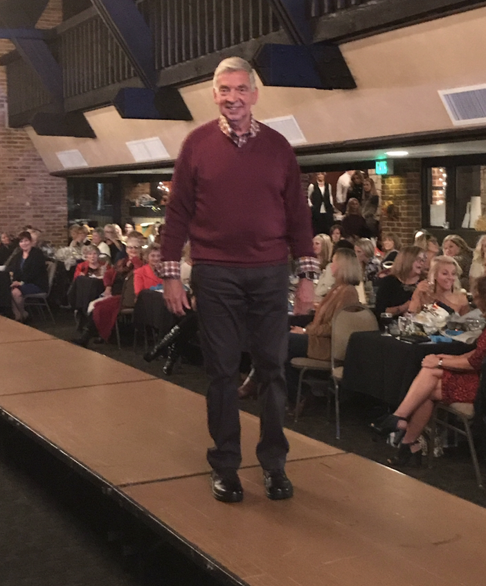Free Medical Clinic of DuBois to Host Annual Fashion Show