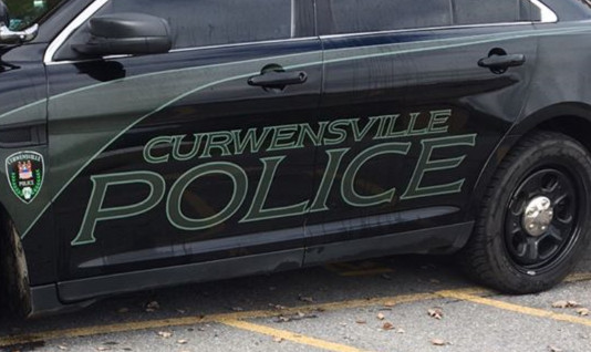 Curwensville Borough and Curwensville Police Reach Contract Agreement