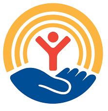 Clearfield Area United Way Seeks Community Participation to Meet Fundraising Goals