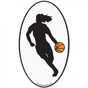 Clearfield Elementary Girls Basketball Sign-ups Scheduled