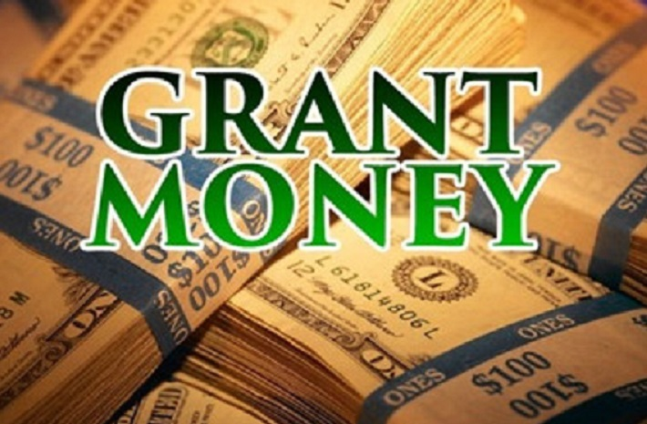 CCCF Grant Applications for 2019 Now Available