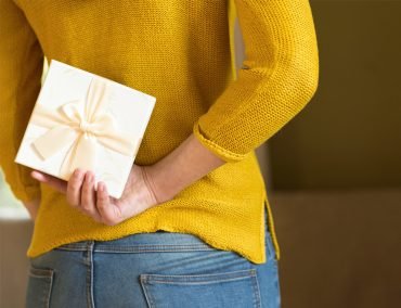 The Medical Minute: When to Give a Health-related Gift