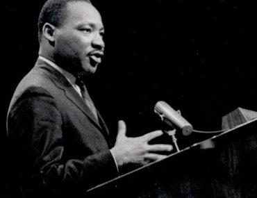 Gov. and Lt. Gov. Celebrate Legacy of Martin Luther King Jr. at Events in Philadelphia