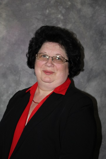 Shaffer Snyder Announces Candidacy for Clearfield County Coroner