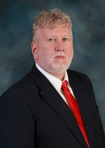 Mikesell Announces Candidacy for Clearfield Co. District Attorney