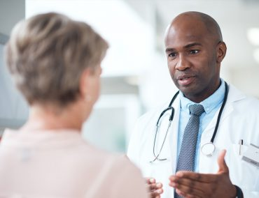 The Medical Minute: Which Colorectal Cancer Screening Do I Need?