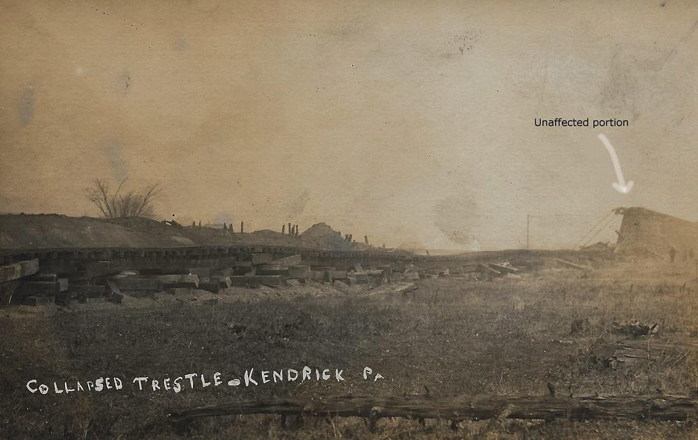 Alley-Popper-Collapse-1912-3.jpg