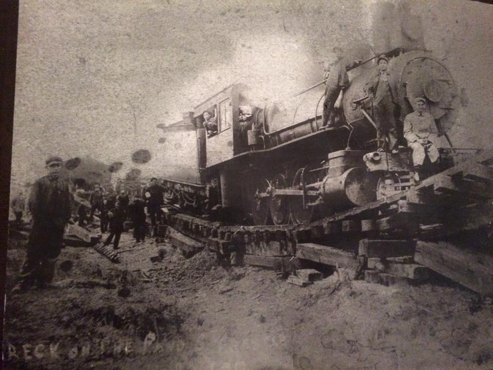 Alley-Popper-Collapse-1912-4.jpg