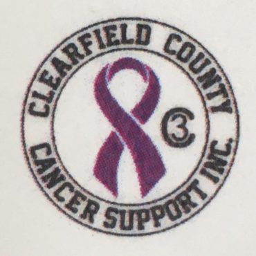 Local Charity Helps Clearfield Co. Cancer Patients