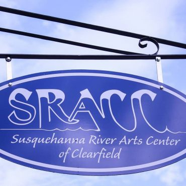 Susquehanna River Art Center of Clearfield Hosting Photography Contest