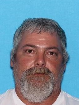 State Police Continue Search for James City Man Who's Been Missing Since August