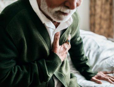 The Medical Minute: Ensuring Heart Valve Health