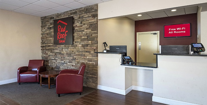 Clearfield Co. Authorizes Solicitor to File Complaint Against Red Roof Inn