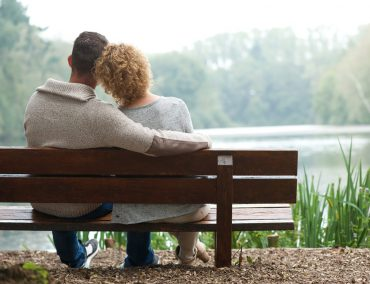 The Medical Minute: Erectile Dysfunction Both Common and Treatable