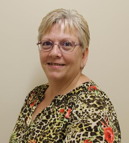 Nursing Leadership Changes at Tyrone Regional Health Network
