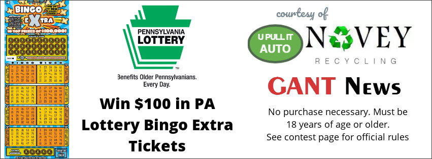 By Photo Congress || Pa Lottery Tickets Near Me
