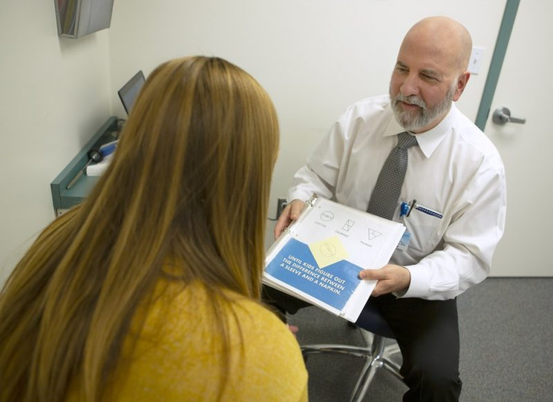 The Medical Minute: Take Steps to Prevent Alzheimer's Disease