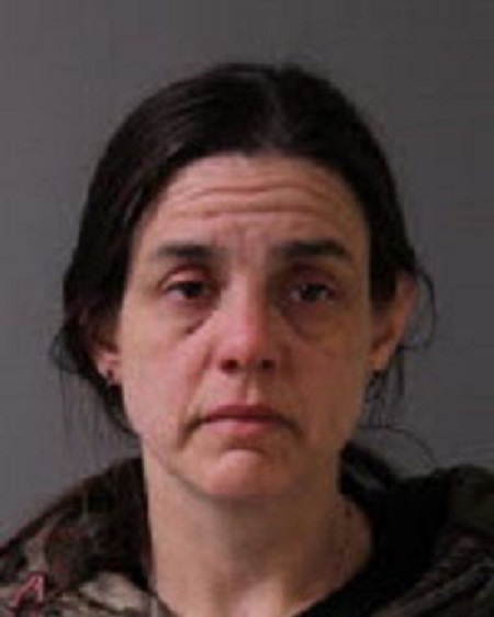 Bloomsburg Woman is Wanted for Missing Court Date in Clearfield Co.