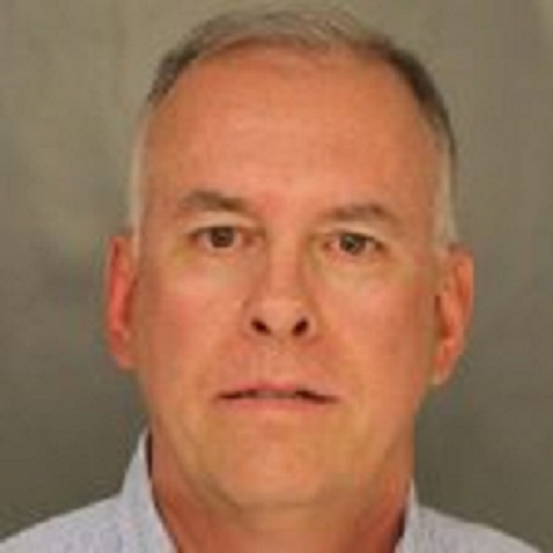 UPDATED: Charges Bound Over Against Central PA Contractor Accused of Underpaying Workers