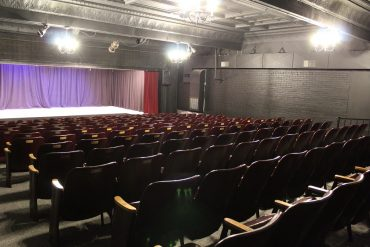 CAST to Offer Acting Classes for Area Youth