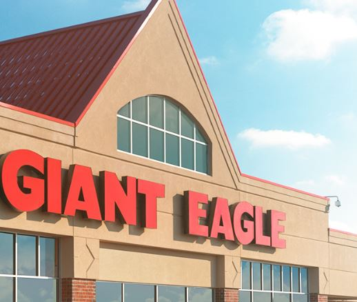 DuBois Council Oks Liquor License Transfer for Giant Eagle
