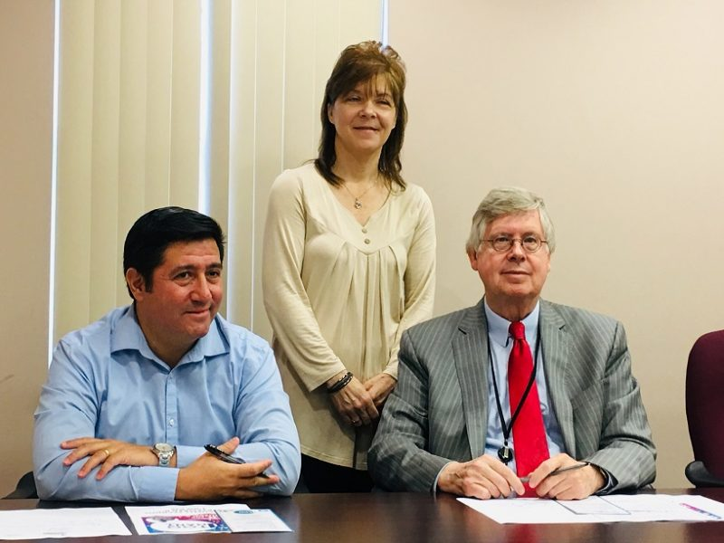 September is Suicide Prevention Month in Clearfield Co.