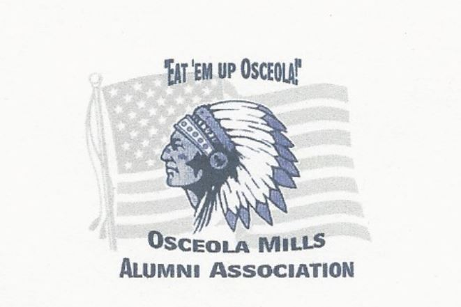 Five WWII Veterans to Attend Osceola Mills All Class Reunion