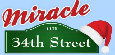 Reitz Theater to Host Auditions for Miracle on 34th Street