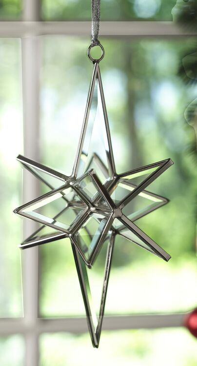 Winkler Gallery to Present Christmas Stained-Glass Class