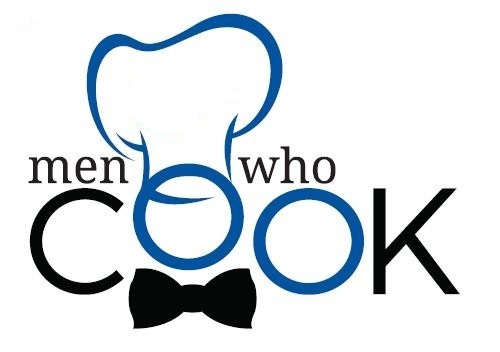 Last Chance to Reserve Online Tickets for Men Who Cook