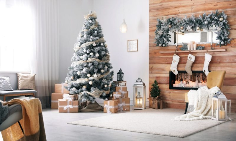 How to Prepare Your Home for Holiday Guests