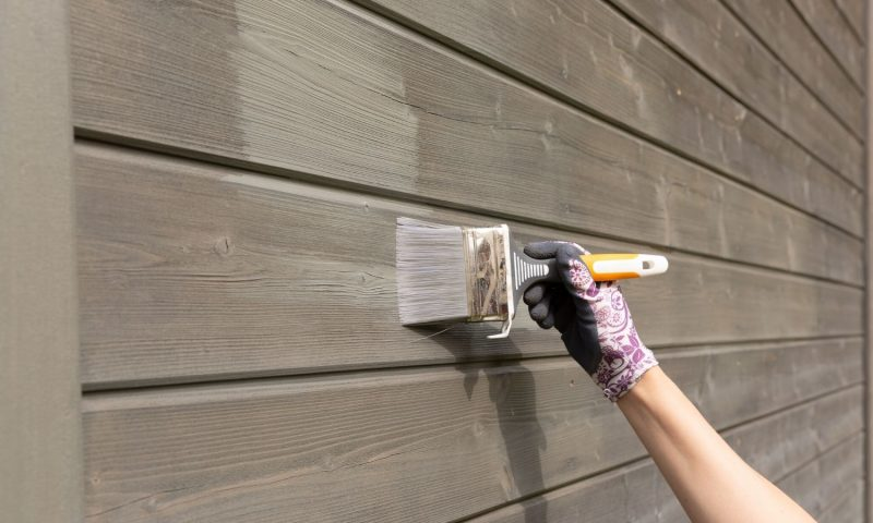 Six Tips for Boosting the Curb Appeal of Your Home