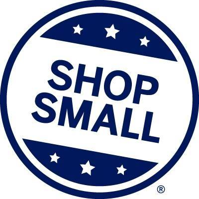 Downtown DuBois to Participate in Small Business Saturday