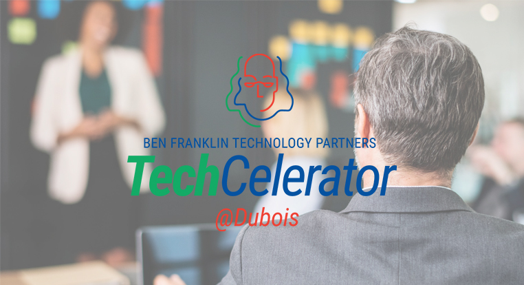 TechCelerator Program Offers Up to $10,000 for Tech-business Ideas