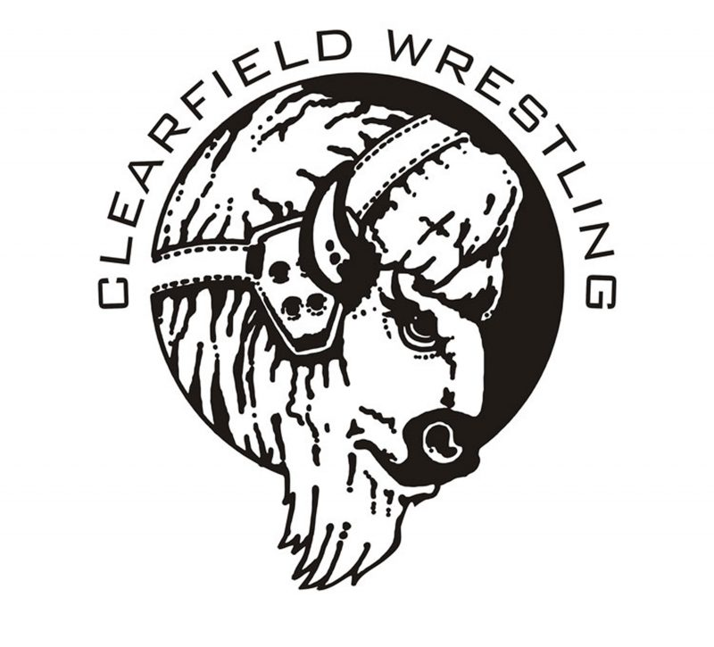 Inaugural Battle for The Spike Youth Wrestling Duals to be Held Friday