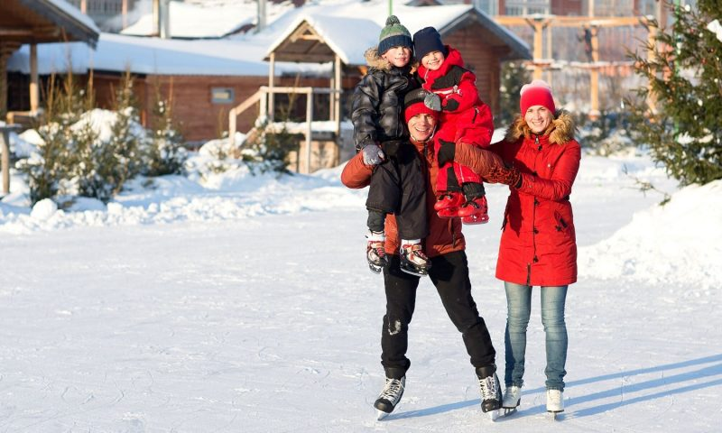 3 Tips to Make the Most Out of the Holidays