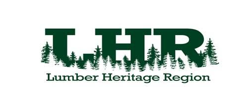Lumber Heritage Region of Pennsylvania Announces Region's 2020 Mini-Grant Program