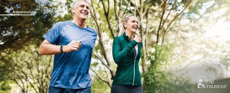 Leisure Time Changes with Age