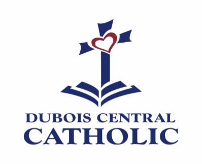 DuBois Central Catholic Announces Honor Roll