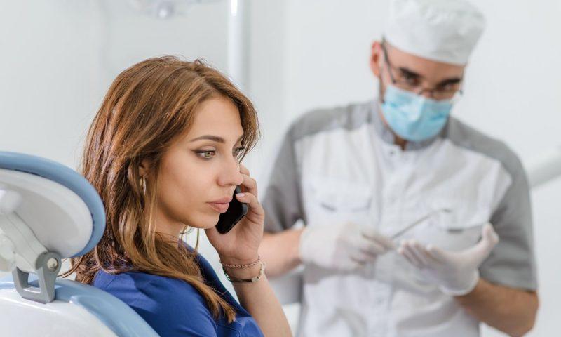 How Ignoring Patient Complaints Can Hurt Your Practice