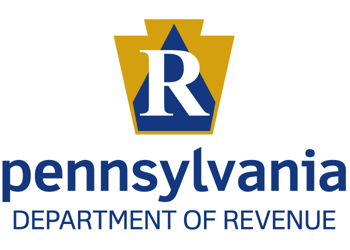 Pennsylvania Extends Personal Income Tax Return Filing Deadline to July 15, 2020