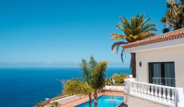 What to Do with a Vacation Rental in the Off-Season