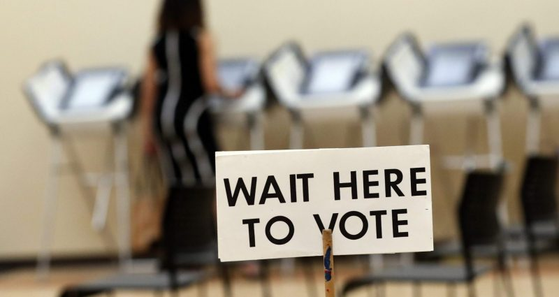 PA Lawmakers Edge Closer to Delaying April 28 Primary