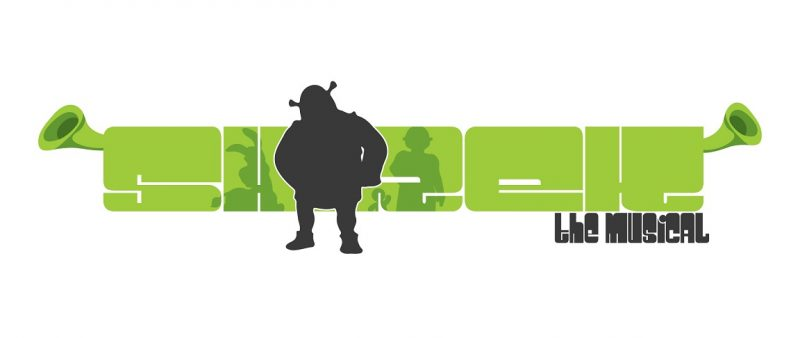 CAST Extends Online Auditions for Shrek