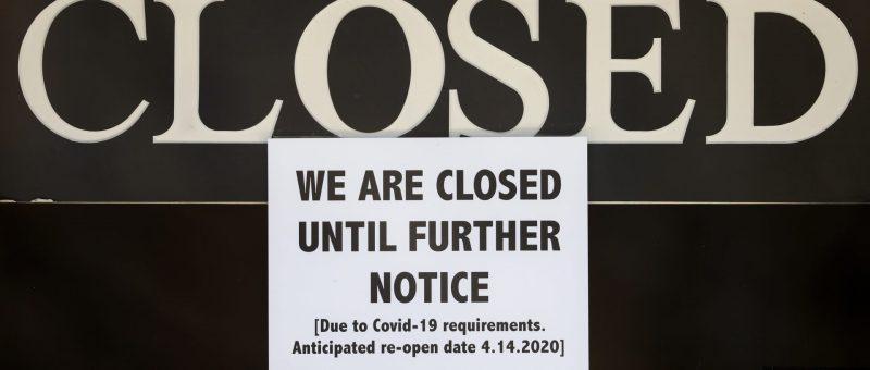 Unresponsive, Unreachable Unemployment Office Infuriates Pennsylvania Residents