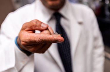 EXPLOREJEFFERSON: UPMC Releases Info on Potential COVID-19 Vaccine