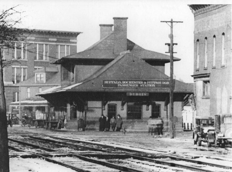 BRP-Railway-Station-Dubois-800x592.jpg