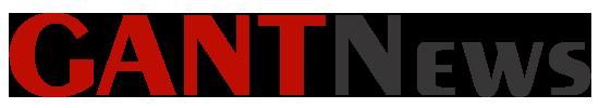 GantNews.com